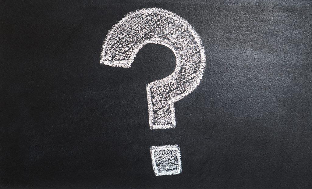 Često postavljeno pitanje - Što znače oznake na klima uređajima